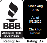 Dugan's Heat Pump & Air Conditioning, Inc. BBB Business Review