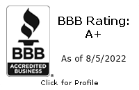 Freedom Home Improvements & General Contracting , Inc. BBB Business Review