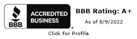 On Call Contracting Services, LLC BBB Business Review
