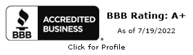 William F. Artrip Jr. BBB Business Review