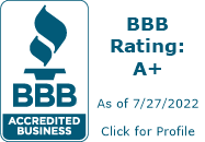 Carney Plumbing Heating and Cooling BBB Business Review
