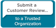 Reliant Management Consultant BBB Business Review