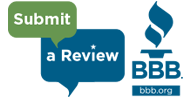 Oliver Heating and Cooling BBB Business Review