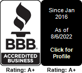 Winter & Duffy Law BBB Business Review