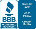 Red Carpet Home Inspections LLC BBB Business Review