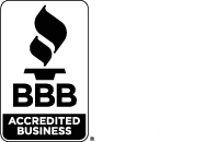 Salvo Contracting, LLC BBB Business Review