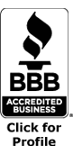 Wenger Contracting Inc. BBB Business Review