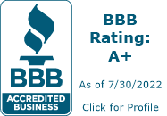 Berks Commercial Renovations, LTD BBB Business Review