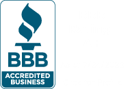 Caln Concrete & Waterproofing, LLC BBB Business Review