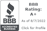 Home One Home Improvements BBB Business Review