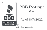 Burge Painting LLC BBB Business Review